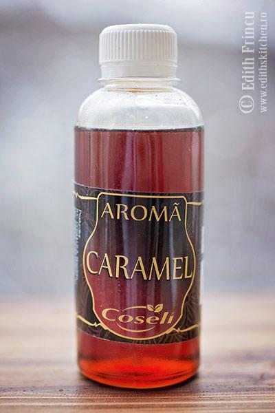 aroma-caramel