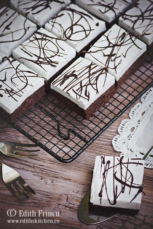 prajitura-cu-mousse-de-cocos-si-ciocolata-1