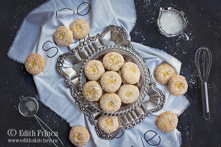 biscuiti-cu-cocos-1