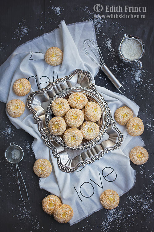 biscuiti-cu-cocos