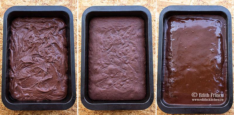 brownie-in-tava