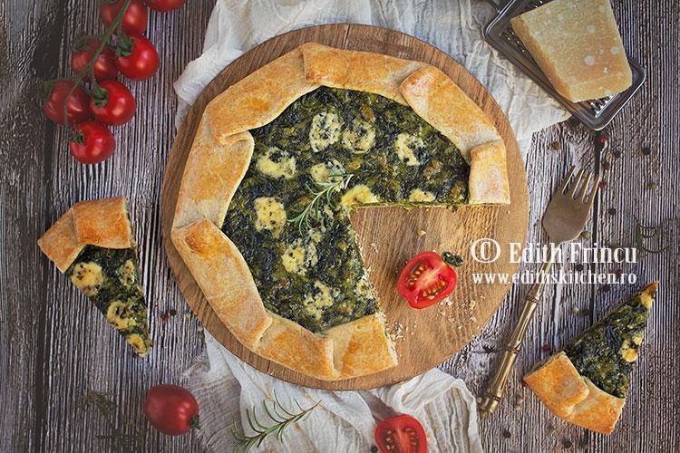 galette-cu-spanac-si-branza-1