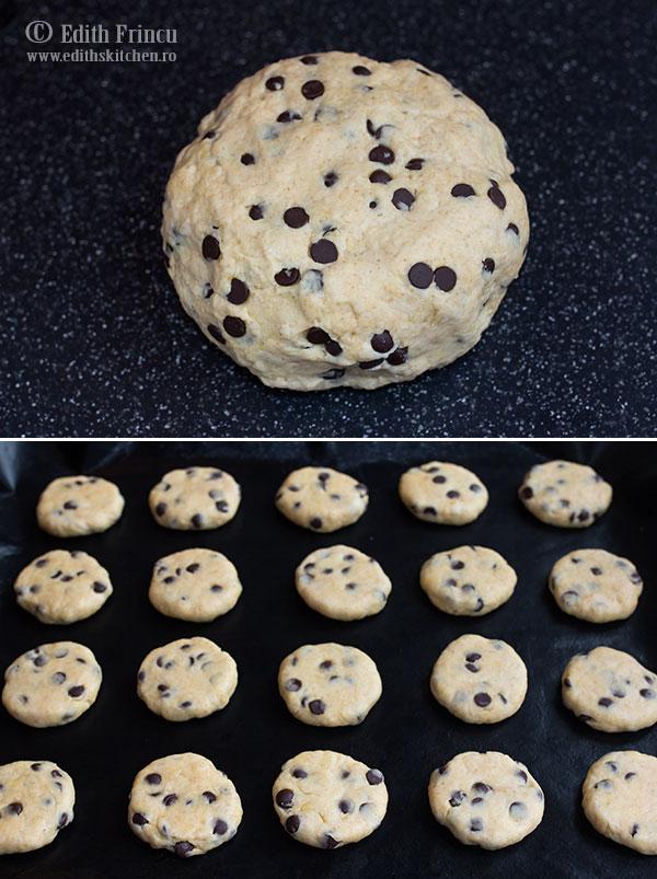 a;iat-biscuiti-cu-ciocolata