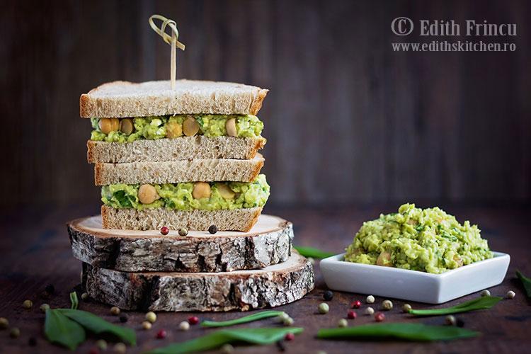 sandwich-cu-avocado-naut-si-leurda-2