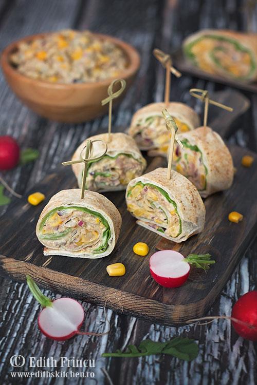 wrap-cu-salata-de-ton