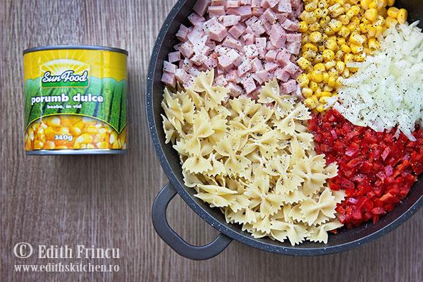 one-pot-pasta-ingrediente