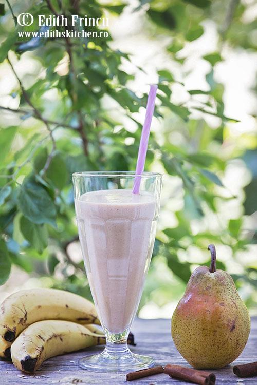 nutriblast-cu-para-si-banana-3