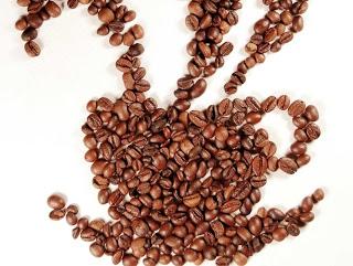 coffe 1 - BENEFICIILE CAFELEI
