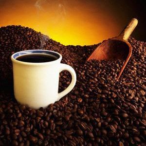 coffe1 1 - BENEFICIILE CAFELEI