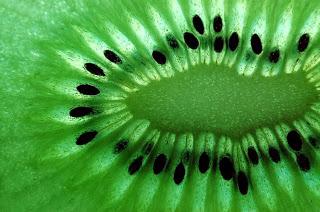 kiwi seeds 1 - DESPRE KIWI