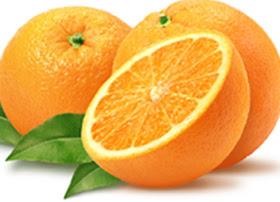"""oranges071 - CATEVA """"PONTURI"""" PENTRU A TRAI SANATOS"""