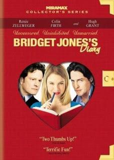 bridget 1 - FILMELE CARE-MI PLAC