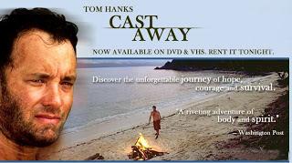 castaway - FILMELE CARE-MI PLAC