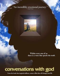 conversations with god 1 - FILMELE CARE-MI PLAC