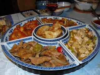 chinese3 1 - LEAPSA PE MANCARE