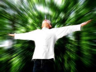 spiritual4 1 - BOLILE SI CAUZELE LOR SUBTILE