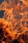 fs foc 1 - CELE 5 ELEMENTE DE BAZA IN FENG SHUI