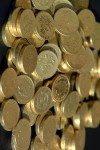 fs metal 1 - CELE 5 ELEMENTE DE BAZA IN FENG SHUI