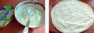 tortillas1 - TORTILLAS APERITIV