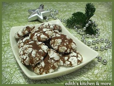 biscuititruffle1 - BISCUITI TRUFFLE
