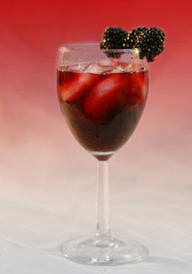 cardinal cocktail 1 - COCKTAILURI