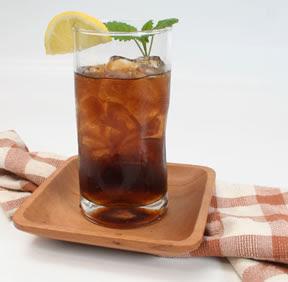 long island iced tea 1 - COCKTAILURI