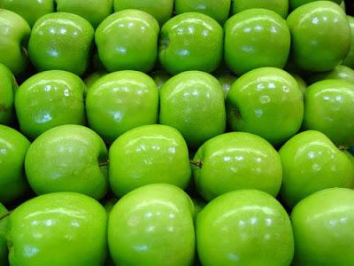 apples 1 - VITAMINA C - VITAMINA VIETII
