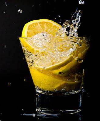 limonada 1 - VITAMINA C - VITAMINA VIETII