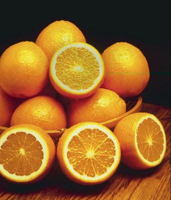 portocale 1 - VITAMINA C - VITAMINA VIETII
