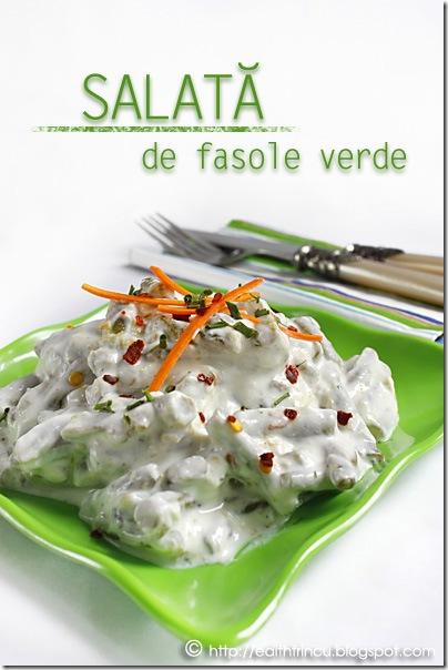 salata de fasole verde_1