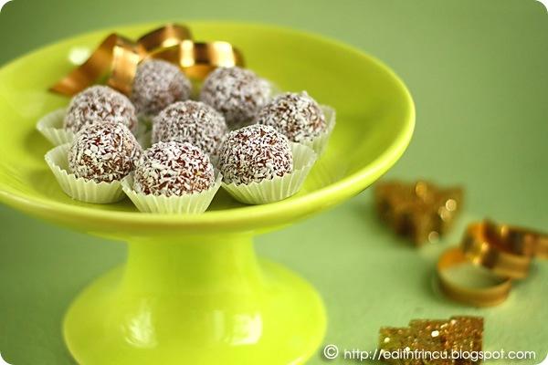bomboane cu ciocolata 2_thumb[3]