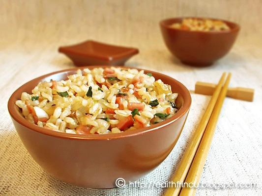orez prajit 1
