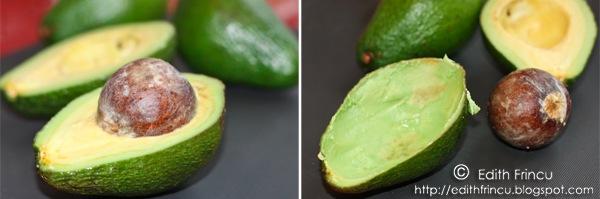 goacamolecuratat thumb 1 - GUACAMOLE