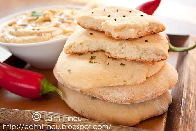 naan bread 1
