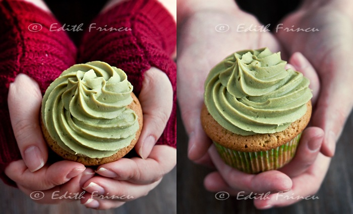 Untitled1 thumb3 3 - CUPCAKES CU MATCHA