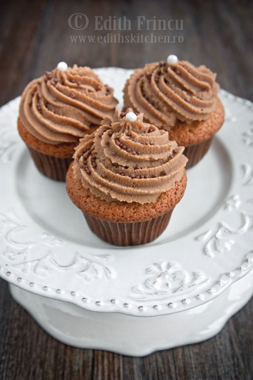 cupcakescucappuccino1 thumb3 1 - CUPCAKES CU CAPPUCCINO