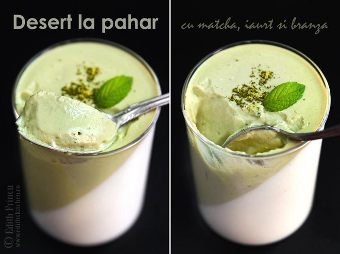 Untitled1 thumb5 2 - DESERT LA PAHAR CU MATCHA