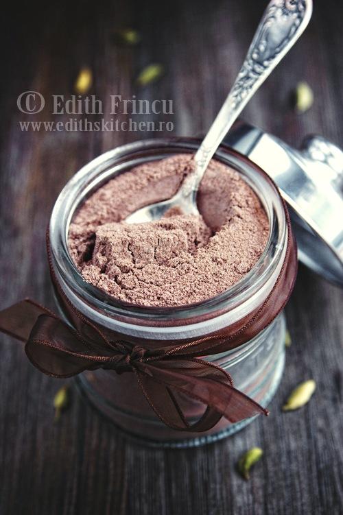 amestec aromat pt ciocolata calda_1