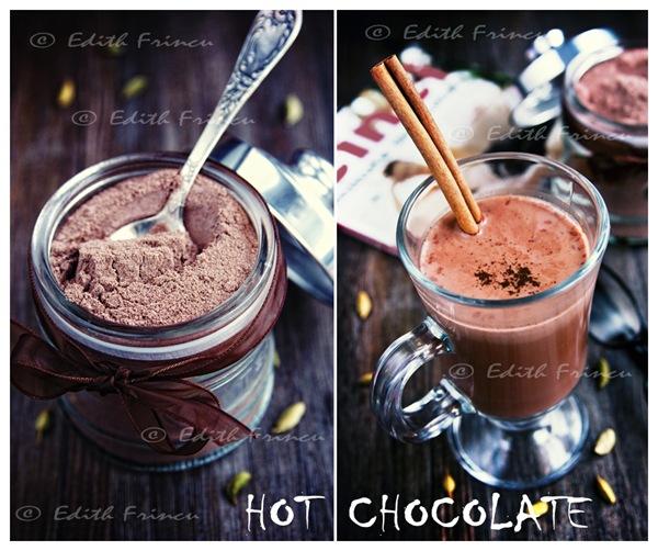 hotchocolate1 thumb3 1 - AMESTEC PENTRU CIOCOLATA CALDA