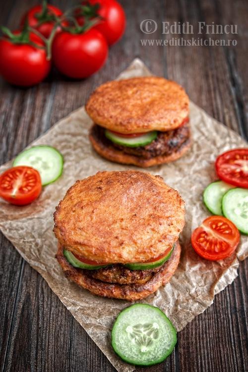 burgerdepui1 thumb3 1 - HAMBURGER DE PUI