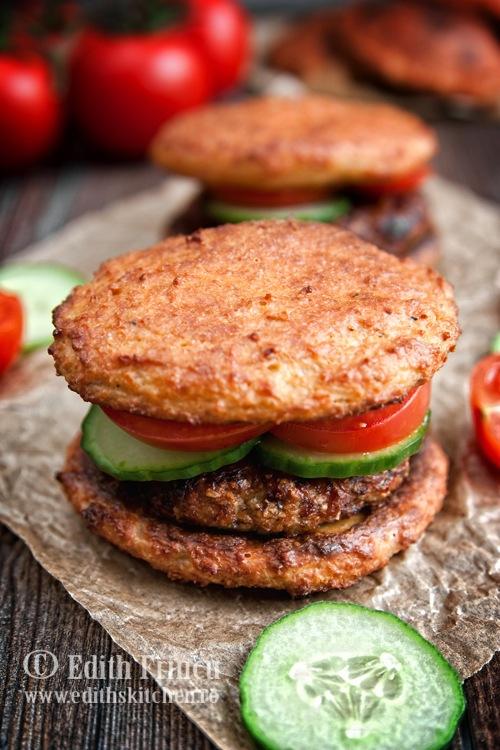 burgerdepui thumb6 1 - HAMBURGER DE PUI
