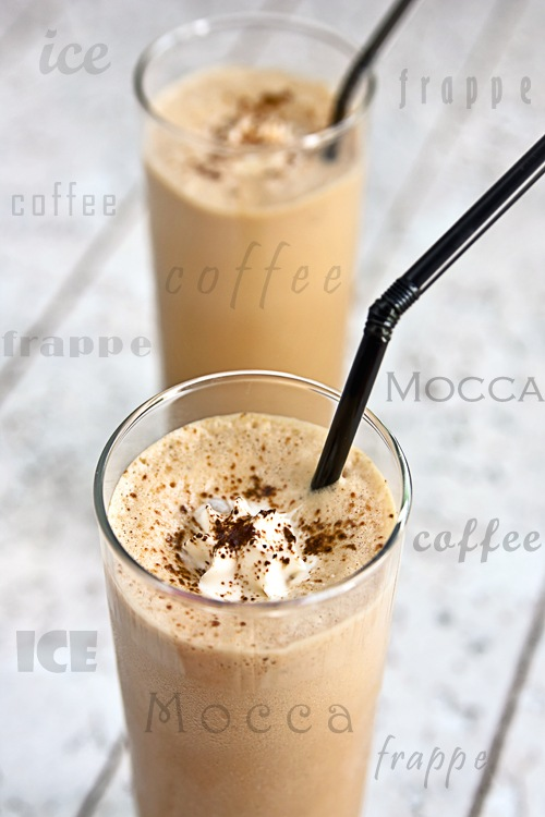 mocca frappe1_thumb[3]