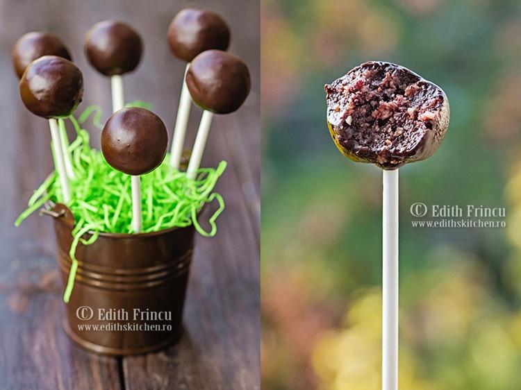 chocolate252520pops colaj thumb25255B325255D - Batoane cu cirese si migdale