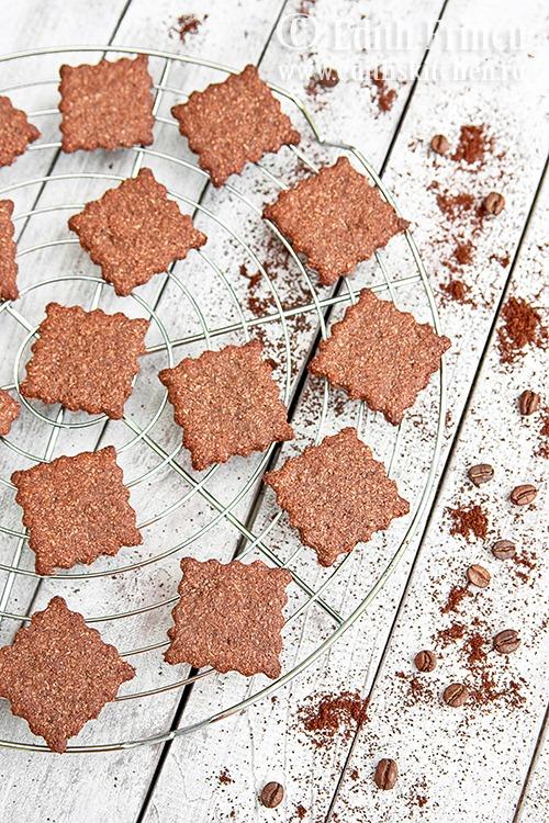 biscuiticucafea1 thumb3 1 - Biscuiti dietetici cu cafea