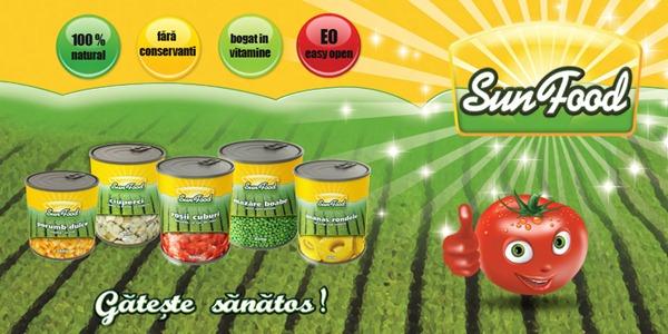 banner252520concurs thumb25255B425255D - Sorbet de ananas