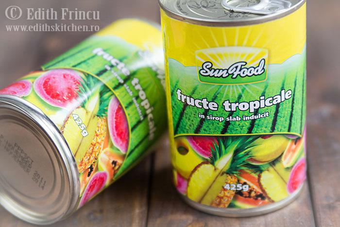 conserva-fructe-tropicale1