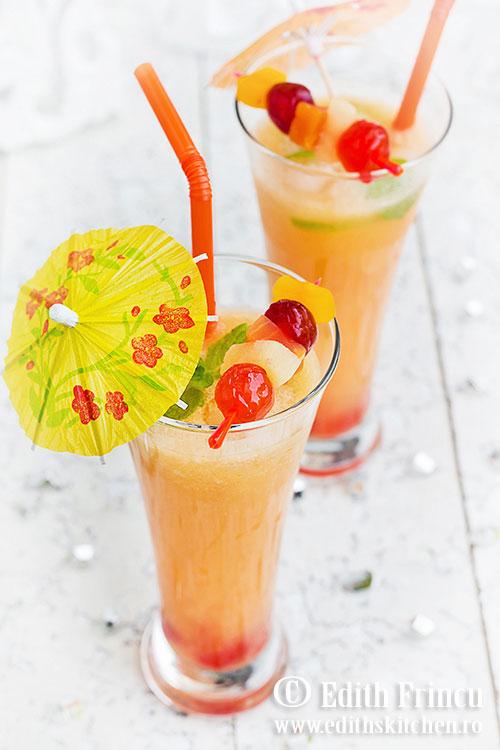 limonada-cu-fructe-exotice-1