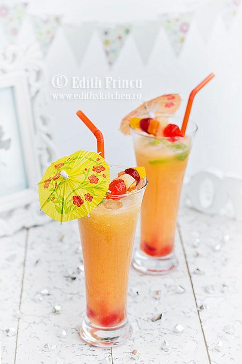 limonada-cu-fructe-exotice