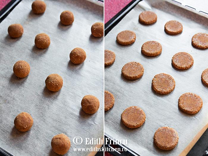 biscuiti-in-tava