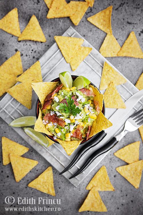 guacamole-mexican